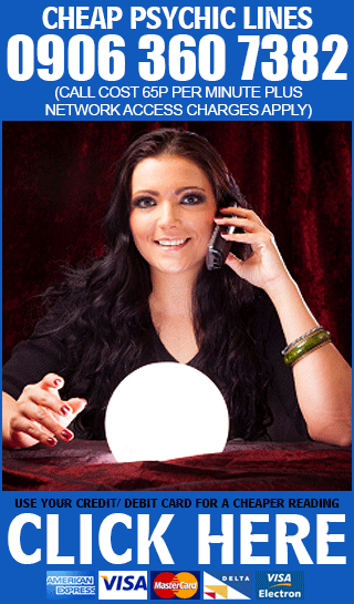 cheap-psychic-lines_competent-crystal-ball-readers