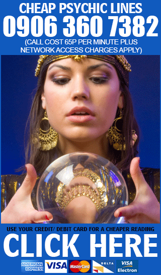 cheap-psychic-lines_crystal-ball-readers-online