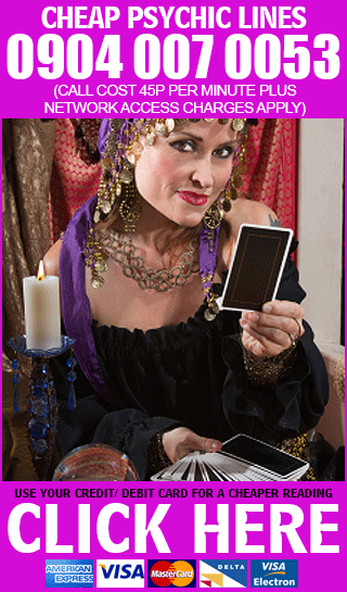 cheap-psychic-lines_experienced-tarot-card-readers