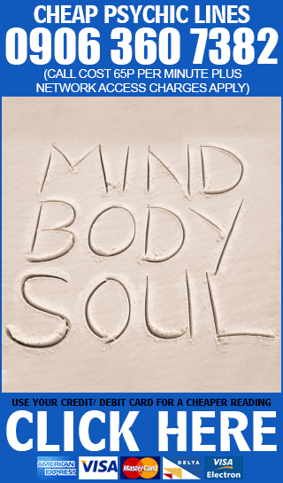 cheap-psychic-lines_mind-body-and-spirit