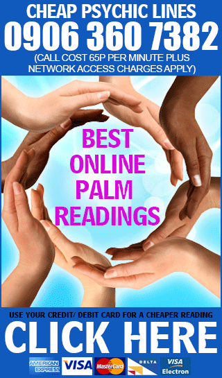 cheap-psychic-lines_palm-readings-online-1