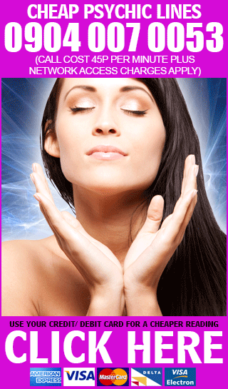 cheap-psychic-lines_palm-readings-online-2