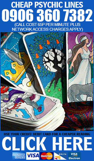 cheap-psychic-lines_tarot-phone-lines