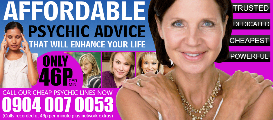 how to find a real psychic medium